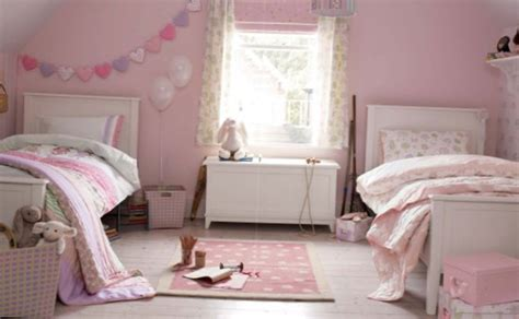 Teen Bedroom Decorating Ideas accessories for kids rooms from laura ashley my sweet house