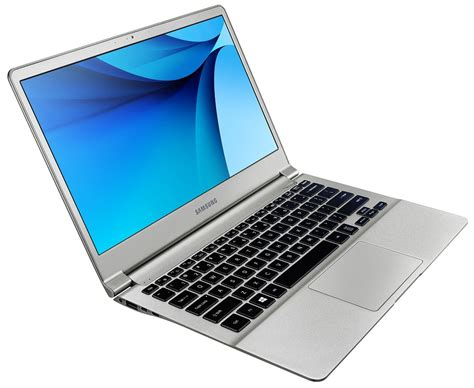 best samsung computer best samsung laptop windows central