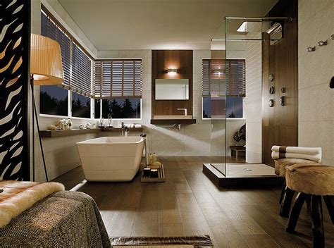 amazing bathrooms by porcelanosa homeadore amazing bathrooms by porcelanosa a interior design