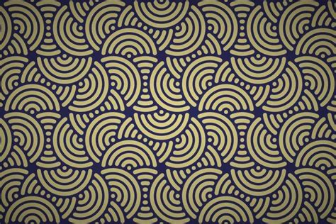 pattern art exles the most beautiful exles of art deco patterns widewalls