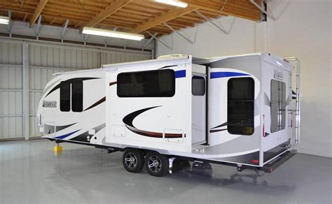 trailer images lance 2375 travel trailer relax you arrived