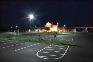 Outdoor Car Park Lighting School Parking Lot Jpg 1300 215 868 Bad Words