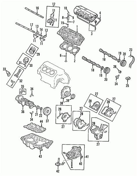 honda odyssey engine diagram honda odyssey engine diagram wiring diagram with description