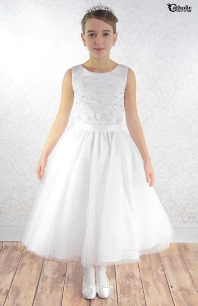 communion dresses images  pinterest