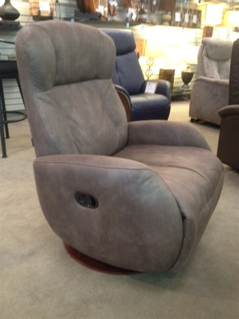 Large Rocker Recliner by Randers Large Rocker Recliner Modern Chairs