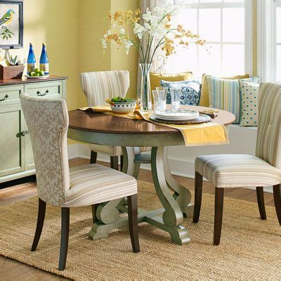 Marchella Dining Table Hardwood Marchella Dining Table