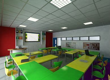 home design education modern one room schoolhouse designs modern modular buildings for schools ideas for the house