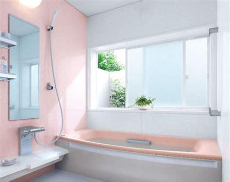 Kleines Bad Farbe by Badewanne F 252 R Kleines Bad 22 Sch 246 Ne Ideen Archzine Net