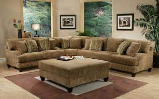 Furniture Retailers by Furniture Stores Westcoastclearances