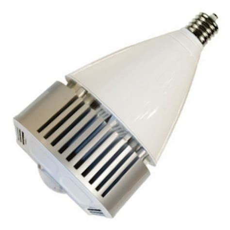 led replacement l for 400 watt metal halide energetic lighting 00316 egled 200sn directional flood