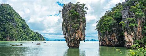 thailand travel guide tips   trip nomadic matt