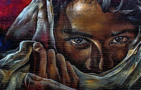 wallpaper that looks like graffiti wallpaper look paint graffiti graffiti wall images for