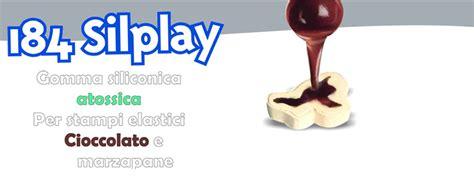 gomma siliconica alimentare gomme siliconiche sti silicone alimentari prochima