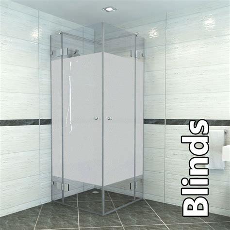 bodengleiche dusche mit wegklappbaren glast ren fishzero glas dusche klappbar verschiedene design