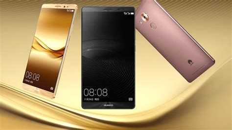 themes for huawei c3 huawei mate 9 could launch in us on january 6 techdependent