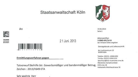 Brief Innerhalb Schweiz polizei warnt vor gef 228 lschten briefen der