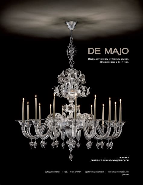 Chandelier Advertising 28 Images Chandeliers Interior Chandelier Advertising