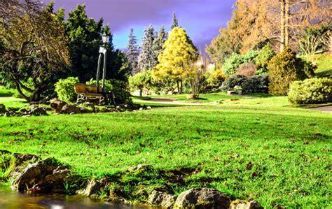 il giardino torino san valentino a torino 10 luoghi romantici dove baciarsi