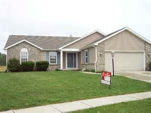 3 Or 4 Bedroom House For Rent West Lafayette 3 4 Bedroom Home For Sale With Full