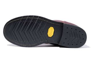 Skechers X Bape by Bape Railroad Boots Highsnobiety