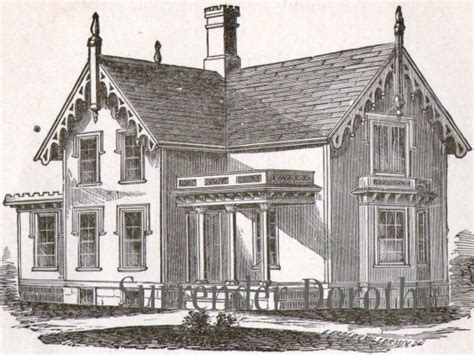 historic farmhouse plans folk victorian homes floor plans victorian farmhouse house