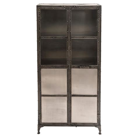 Large Shoe Cabinets With Doors Large Shoe Cabinets With Doors 2017 6 Tier 2 Rows Doors Large Shoe Cabinet Rack Shoes Stand