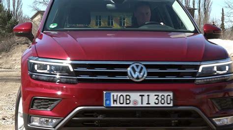 Song In Volkswagen Commercial by Volkswagen Commercial Song Html Autos Post