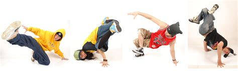 foundation b boys b girls and street dance workshops wise moves