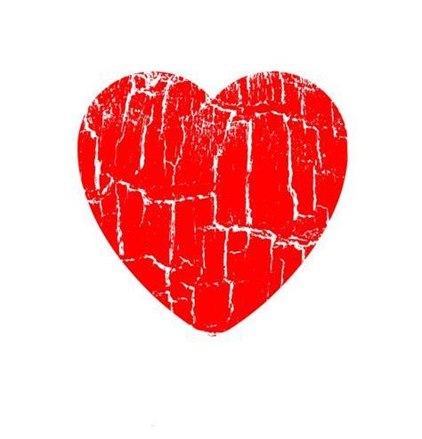 imagenes de corazones encadenados simbolog 237 a de los tatuajes de coraz 243 n vix