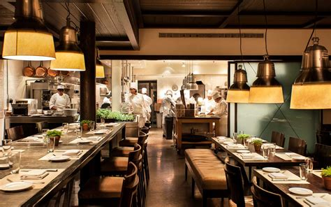 Jean Georges Gift Card - the mercer kitchen jean georges corporate site