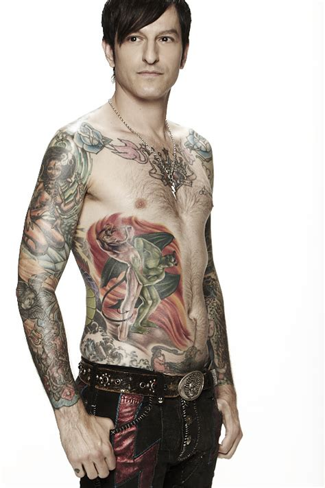 tattoo gallery kat von d kat von d tattoo find the best tattoo artists anywhere