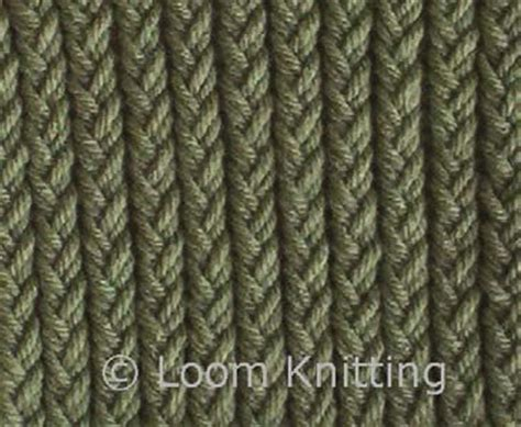 different stitches on knitting loom 210 best images about loom knitting on