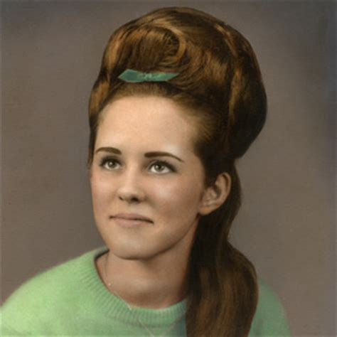 best hair for ugly face 13 ugliest hairstyles of our time grandparents com
