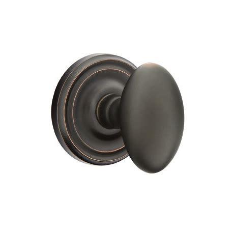 Door Knobs Rubbed Bronze by No 1003 Door Knob Rnd Rubbed Bronze Knobs N Knockers