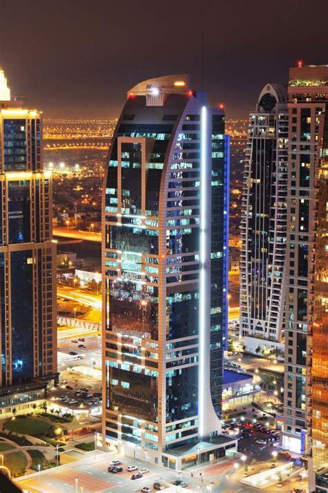 Saba Search Saba 1 Guide Propsearch Dubai
