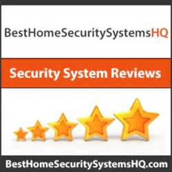 2013 top home security system companies released by