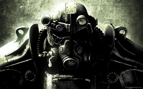 fallout 3 best what i about fallout 3