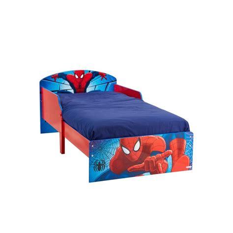 como hacer un cabecero de cama infantil como hacer un cabecero de cama infantil cabecero de cama