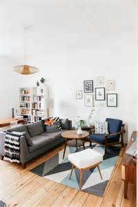 comment cr 233 er salon scandinave archzine fr