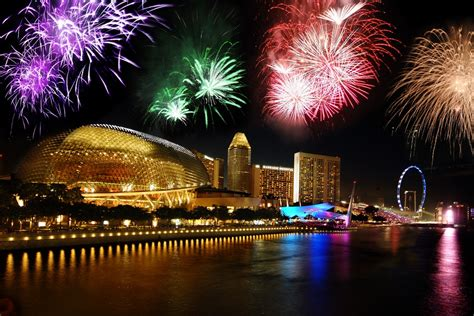 new year date in singapore nationale feestdag singapore vakantie arena