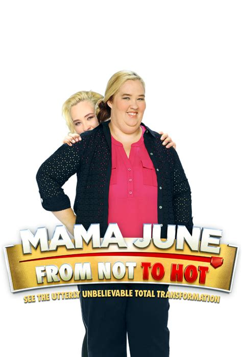 film operation wedding series episode 1 watch mama june from not to hot season 1 episode 6