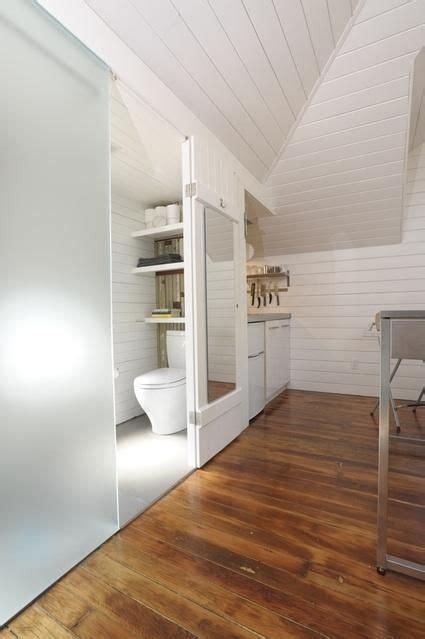 Translucent Sliding Doors Best 25 Closet Door Alternative Ideas On
