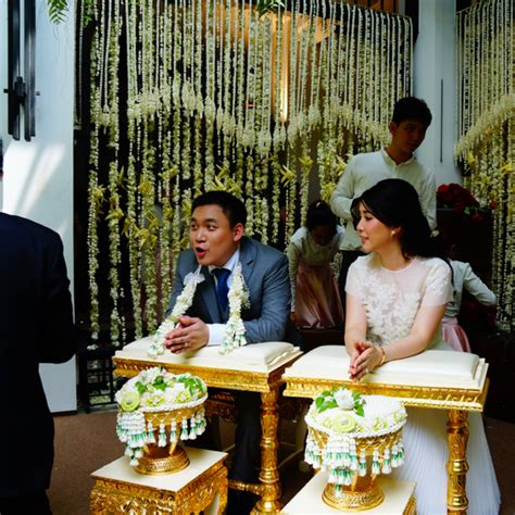 ming and patty wedding day 2 xiaxue dayre