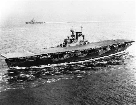 usn battleship vs ijn battleship the pacific 1942 44 duel books maritimequest uss wasp cv 7 page 2