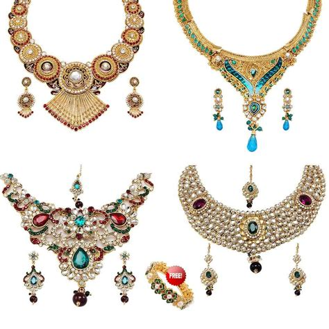 Best Jewelry top suppliers in united states top jewelery