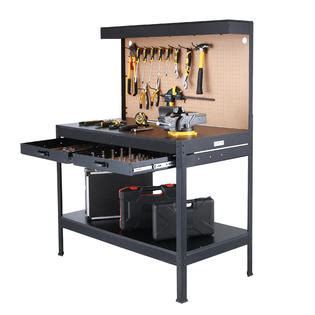 multi tool bench olympia tools multi purpose work bench