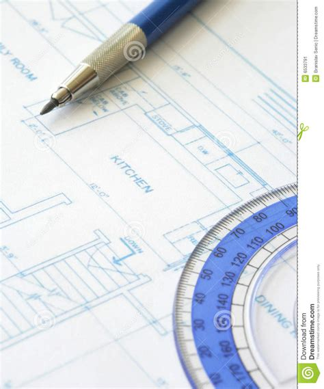 house architecture design blueprint blueprint architectural plans architect drawings for homes house plan blueprint architect design house design plans