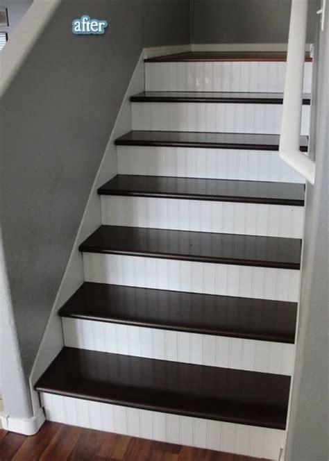 basement finishing steps best 20 basement steps ideas on basement