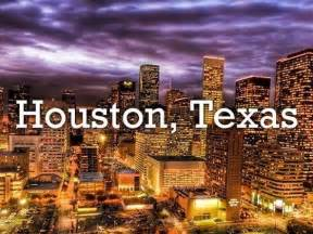 How Many From To Houston Houston Flood Relief Fund Emergencies Disasters