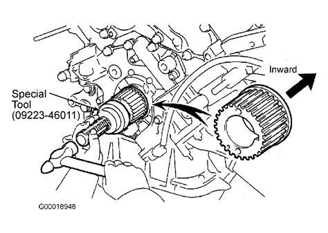 electric power steering 1996 lexus es parking system 2005 lexus ls430 engine diagram lexus auto parts catalog and diagram